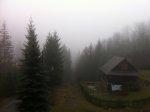 góry w Słowacji