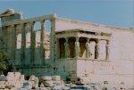 zabytki greckie