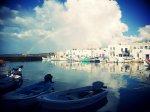 Wycieczki do Grecji