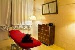 Gabinet SPA w Resort Medical & SPA w Ciechocinku