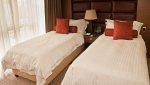 pokój-hotelowy