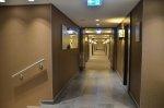 w hotelu
