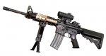 militaria - broń