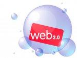 domeny to podstawa w sieci web