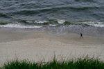 Władysławowo - plaża